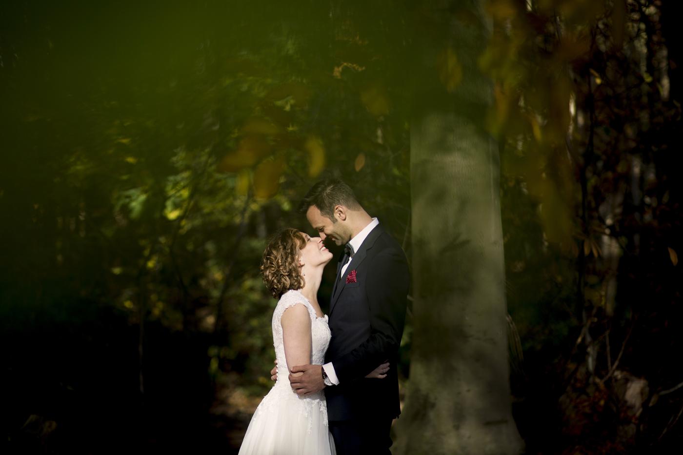 Wat brengt het nieuw huwelijksvermogensrecht?