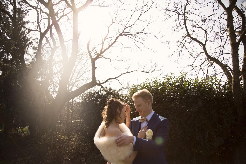 Een huwelijkscontract? Ideaal middel om uw erfenis te regelen