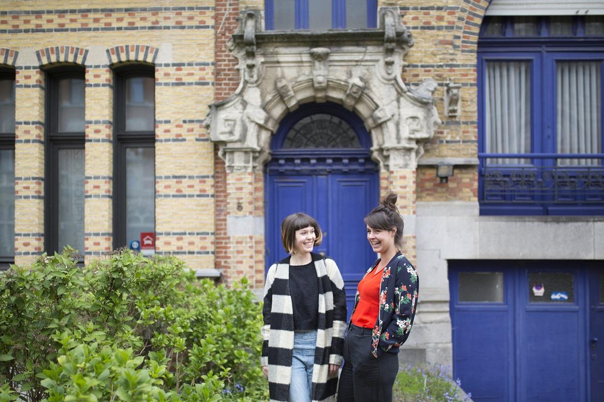 5 vragen (en antwoorden) over belastingen voor wie een woning koopt