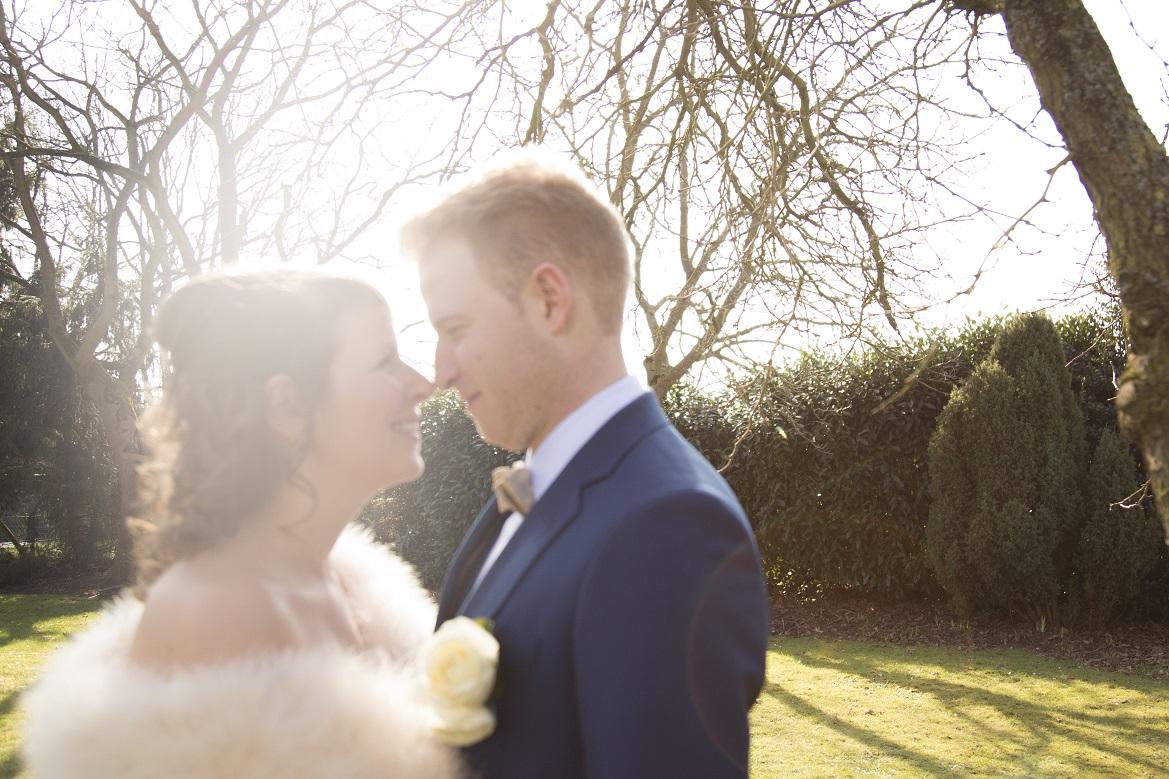 Wist je dat de meeste huwelijkscontracten pas… tijdens het huwelijk worden gesloten?