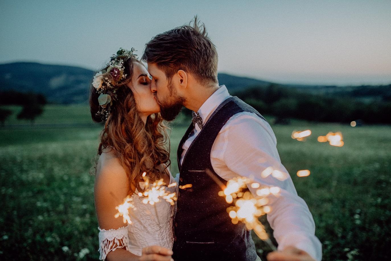 Waarom huwen niet hetzelfde is als wettelijk samenwonen - Lees dit artikel in onze nieuwe NotaBene blog!